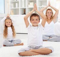 Comment occuper ses enfants ? Jouer avec ses enfants est essentiel pour leur développement te pour renforcer les liens affectifs. Quelques idées d'activités pour s'amuser en famille.