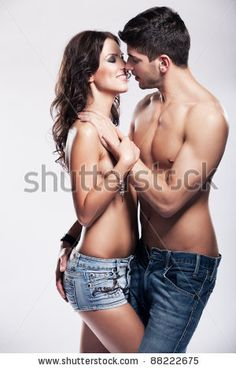 Great stock photo from one of my friends :)