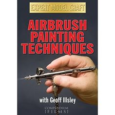 Airbrush Painting Techniques for Sale Best Paint Sprayer, Air Brush Painting, Airbrush Makeup, Cool Paintings, Painting Techniques, Girl Tattoos, Movies And Tv Shows, Makeup Tips, Movie Tv