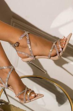 Fancy Shoes, Pretty Shoes, Formal Shoes, Me Too Shoes, Beautiful Shoes, Casual Shoes, High Heels Boots, Pump Shoes, Women's Shoes