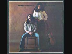 ▶ Batdorf and Rodney - One Day - YouTube