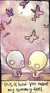 Image result for pon and zi