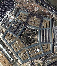 US: Pentagon backs Army base decision to allow lesbian to be barred from spouses' club We Will Never Forget, Lest We Forget, Us Pentagon, Wtc 9 11, 11 September 2001, Tenth Anniversary, Alien Planet, World Trade Center, People Around The World