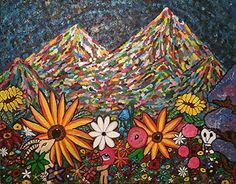 "Check out new work on my @Behance portfolio: ""Վարսենիկ"" http://be.net/gallery/32479873/_"