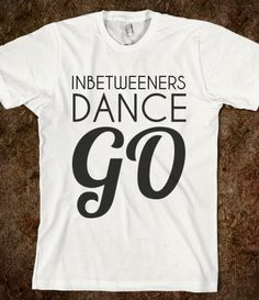 I would live in this shirt.