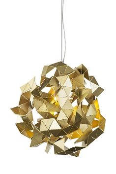 Be inspired by our contemporary lighting collections, handmade in our atelier. Since designer William Brand created over 30 designer lighting ► Modern Light Fixtures, Modern Pendant Light, Modern Chandelier, Modern Dining Room Lighting, Modern Lighting, Luxury Lighting, Interior Lighting, Light Installation, Fractals