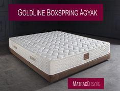 #matracorszag #boxspring #boxspringbed #boxspringmattress #bed #mattress Bed Mattress, Furniture, Home Decor, Luxury, Decoration Home, Room Decor, Home Furnishings, Home Interior Design, Home Decoration