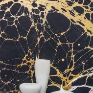 Calico Wallpaper
