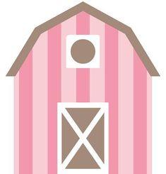 1st Birthday Party For Girls, Cowgirl Birthday, Farm Birthday, Third Birthday, Happy Birthday, Girl Bedroom Designs, Fiesta Party, First Birthdays, Invitations
