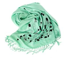 Cute scarf... - https://howtobeanurse.tips/nursing-quotes/cute-scarf/ - More information about how to be a nurse go to http://howtobeanurse.tips