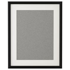 MARIETORP Frame - 40x50 cm - IKEA