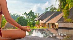 #Tulum paradiasico lugar para vivir , te invitamos a conocer #Marecko done encontraras los mejores #terrenos en #venta