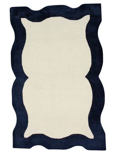 Nova Hand-Tufted Rug from Mixed-Material Rugs on Gilt