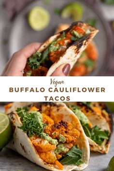 Tasty Vegetarian Recipes, Vegan Dinner Recipes, Vegan Dinners, Veggie Recipes, Whole Food Recipes, Sandwich Recipes, Vegan Recipes Simple, Plant Based Dinner Recipes, Healthy Taco Recipes