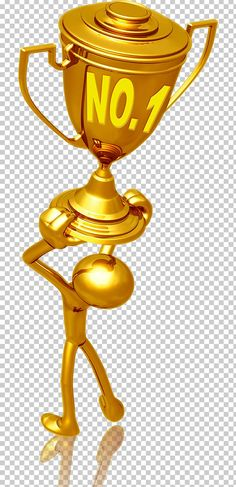 This PNG image was uploaded on February am by user: guroplia and is about Acad, Award, Awards, Cartoon, Clip Art. Cartoon Clip, Game Props, Latest Colour, Academy Awards, Color Trends, Adobe Illustrator, Clip Art, Logo, Illustration