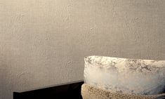 Arte is a passionate designer & manufacturer of sophisticated wallcoverings.