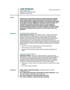 cover letter httpwwwteachers resumescomau