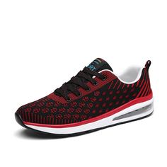 Mvp Boy Color mixing Fly Weave chaussure homme ultra boost zx flux outdoor  presto replica-shoes chuteira chaussure sport homme   Price   US  23.33    FREE ... 29012f1a2