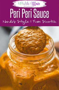 Used both for marination, seasoning and also as an accompaniment, Homemade Peri Peri Sauce recipe is a classic, pungent side that would warm up the winters. South African I Sauce I Chutney I Dip I Piri Piri I Homemade I Basics I Cooking I Easy I Simple I South African Recipes, Indian Food Recipes, Vegetarian Recipes, Cooking Recipes, Healthy Recipes, South African Food, Oven Recipes, Haitian Food Recipes, Fish Recipes