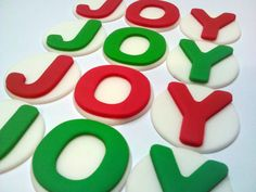 69 Best Cupcake Toppers For Sale On Etsy Images In 2015