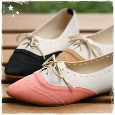 BN Womens Shoes Classics Lace Ups Oxfords Ankle Boots Flats Loafers Slides Mules | eBay.