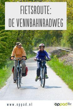 Camper, Bike Trails, Cycling, Road Trip, To Go, Hiking, Bicycle, Europe, Urban