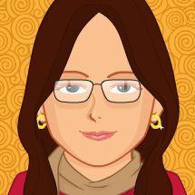 Checkout this avatar created by Choomon2001 via pickaface.net