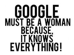 vere verità!