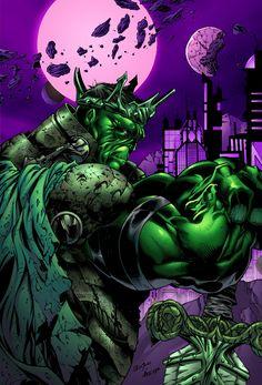 #Hulk #Fan #Art. (Hulk Sketchbook Cover) By: FMCuonzo. (THE * 5 * STÅR * ÅWARD * OF: * AW YEAH, IT'S MAJOR ÅWESOMENESS!!!™)[THANK Ü 4 PINNING!!!<·><]<©>ÅÅÅ+(OB4E)