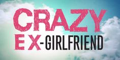 POLL : What did you think of Crazy Ex-Girlfriend  - I'm Going to the Beach With Josh and His Friends!?