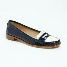 Kate Spade Cody Loafers