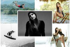 #Wakeboard en clave #femenina