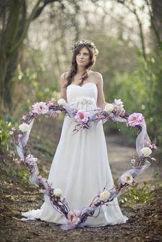 33 Most Pinned Heart Wedding Photos - Wedding Photography Diy Wedding, Rustic Wedding, Wedding Photos, Dream Wedding, Wedding Day, Woodland Wedding, Heart Decorations, Wedding Decorations, Romantic Wedding Flowers
