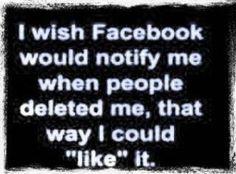 ,No dang joke... lol  Good one... <3~R~<3