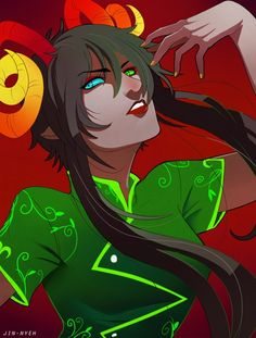 1000+ images about Handmaid- R on Pinterest | Homestuck ...