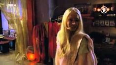 tatort tote erde - YouTube