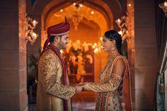Weddings at the Atlantis The Palm Dubai are bound to be beautiful! Post Wedding, Wedding Shoot, Wedding Blog, Summer Wedding, Indian Wedding Planner, Destination Wedding, Wedding Planning, Arab Wedding, Dubai Wedding