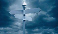 A importância de se ter uma estratégia empresarial bem construída para garantir os resultados do ano