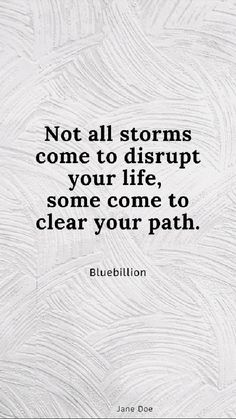 Wise Quotes, Faith Quotes, Great Quotes, Words Quotes, Wise Words, Quotes To Live By, Motivational Quotes, Friend Inspirational Quotes, Quotes For Strength