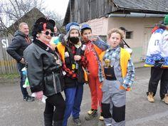Fašiangy v Horných Kočkovciach - Púchovské Noviny Canada Goose Jackets, Winter Jackets, Education, Hats, Fashion, Winter Coats, Moda, Winter Vest Outfits, Hat