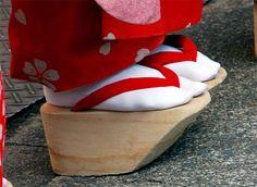 Maiko y Geisha (diferencias) - Taringa!