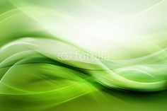Elegant Modern Light Green Background