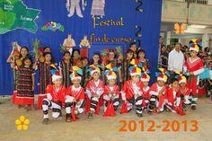 festival de fin  de curso by MiSA-MiiSA.deviantart.com on @deviantART