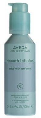 aveda smooth infusion Get This:  Aveda Smooth Infusion Style Prep Smoother...