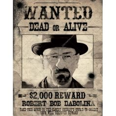 Most Wanted Poster template - printable flyer design, old crumpled paper, black and white dirty style with bullet holes.  http://www.123creative.com/flyer-templates-poster-card-designs/841-most-wanted-poster-template.html  (wanted poster template, wanted flyer template)