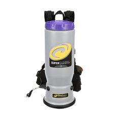 ProTeam Super QuarterVac 6 Qt. Commercial Backpack Vacuum Cleaner with Xover Multi-Surface Telescoping Wand Tool Kit-107118 - The Home Depot Carpet Tools, Backpack Vacuum, Residential Cleaning Services, Power Motors, Low Pile Carpet, How To Clean Carpet, Vacuums, Deep Cleaning, Tool Kit
