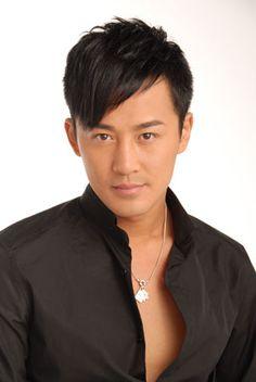 Raymond Lam: Makes My Heart Skip Beats. Raymond Lam, Skip Beat, Always And Forever, Celebs, Celebrities, Asian Actors, Man Crush, Superstar, Eye Candy