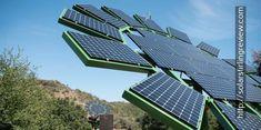 solar water - solar power energy source.residential solar panels price 5397221631