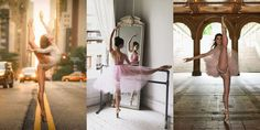 elle-national-dance-day-instagram