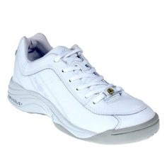 975871b264b Nautilus Shoes Womens ESD Athletic Shoes N4038 65W * Details can be found  by clicking on